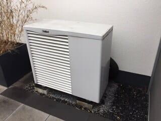 Warmepumpe Kosten Stromverbrauch Cop Alternative Flussiggas1 De