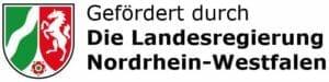 Förderung Flüssiggastank Vermittlung durch das Land NRW