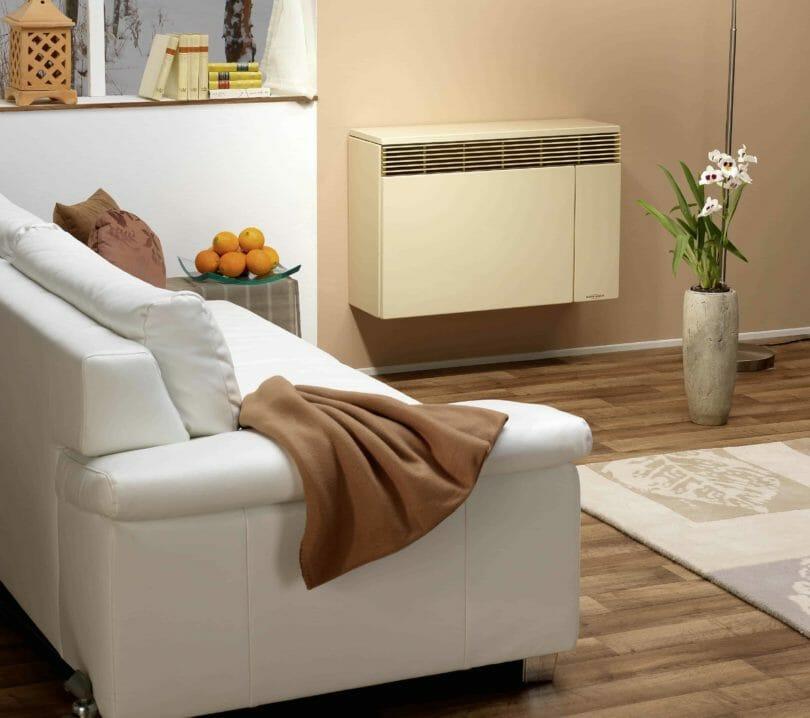 au enwandheizung gasheizautomat ohne schornstein. Black Bedroom Furniture Sets. Home Design Ideas