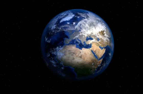 Klimaschutzpaket 2019 zur Senkung der CO2-Emissionen in Deutschland