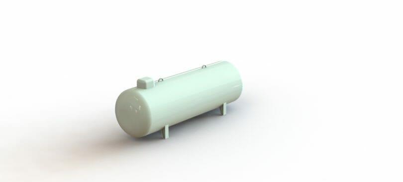 fluessiggastank_oberirdisch_2_1_tonnen_4850_liter