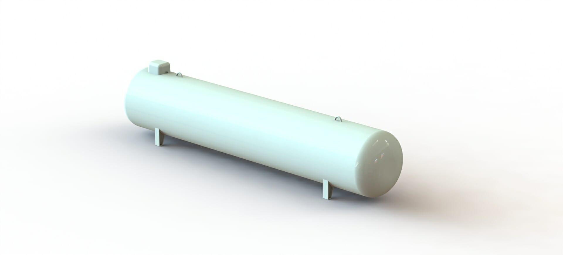 fluessiggastank_oberirdisch_2_9_tonnen_6400_liter