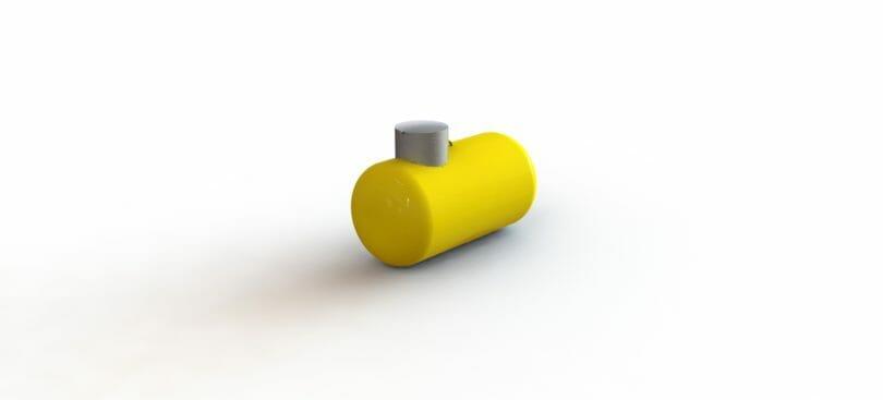 fluessiggastank_unterirdisch_1_2_tonnen_2700_liter