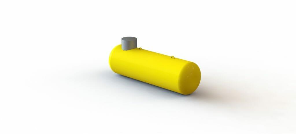 fluessiggastank_unterirdisch_2_1_tonnen_4850_liter